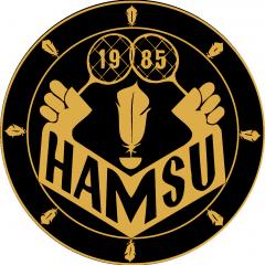 cropped-HamSu_logo_pie_kulta_r.png